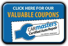 click here for valuable coupons